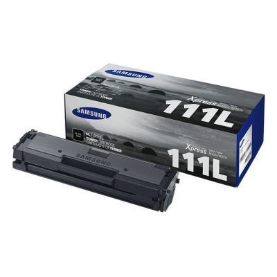 Toner Samsung MLT-D111L černý