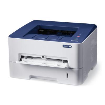 Laserová tiskárna Xerox Phaser 3260DNI