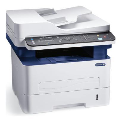Multifunkční tiskárna Xerox WorkCentre 3215V_NI