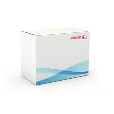 Inicializační sada pro Xerox WorkCentre 5300 25ppm