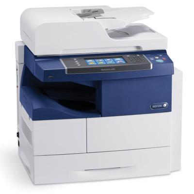 Multifunkční tiskárna Xerox WorkCentre 4265V_S