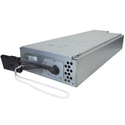 Baterie APC APCRBC117