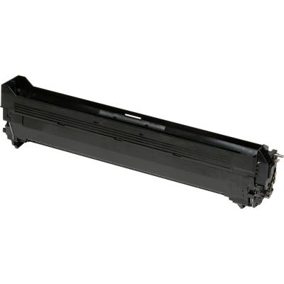 Tiskový válec OKI 42918108 černý