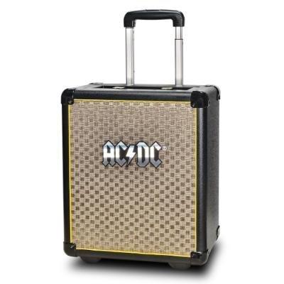 Reproduktor iDANCE AC/DC TNT-3-1