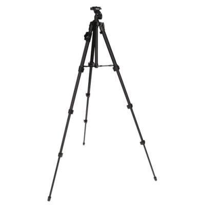 Stativ Rollei pro mobilní telefony a fotoaparáty-2