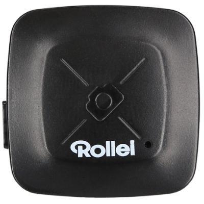 Stativ Rollei pro mobilní telefony a fotoaparáty-3