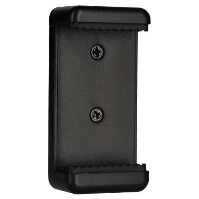 Stativ Rollei pro mobilní telefony a fotoaparáty-4