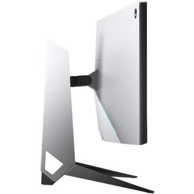 """LED monitor Dell Alienware AW3418DW 34""""-3"""