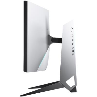 """LED monitor Dell Alienware AW3418DW 34""""-4"""