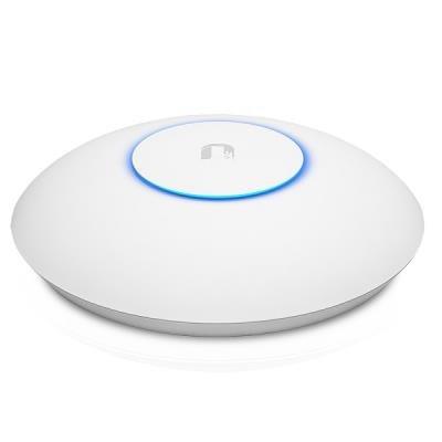 www i4wifi eu | UniFi XG AP, 4266 Mbps, 2 4/5 GHz, 802 11ac
