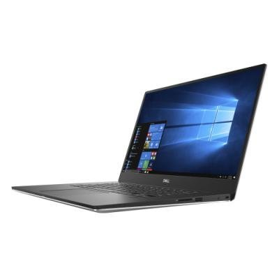 Notebook Dell XPS 15 (9570)-2