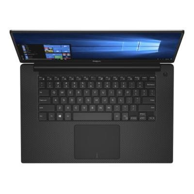 Notebook Dell XPS 15 (9570)-3