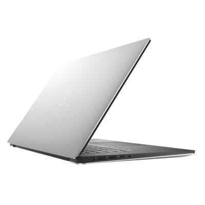 Notebook Dell XPS 15 (9570)-5