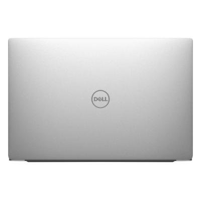 Notebook Dell XPS 15 (9570)-6