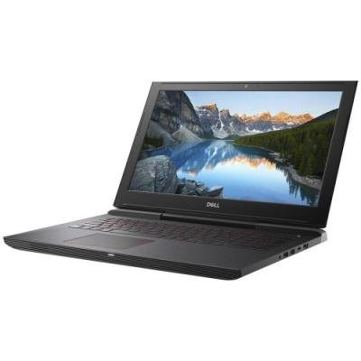 Notebook Dell Inspiron 15 G5 (5587)-3