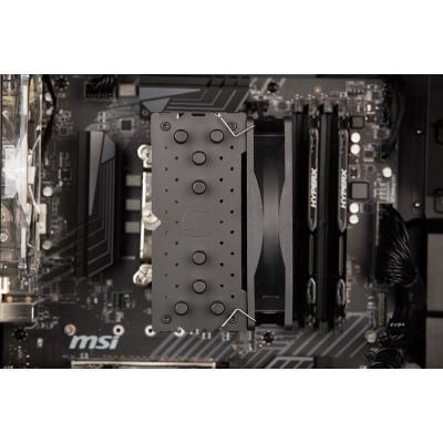 HAL3000 Herní sestava MČR 2018 Pro 16G W10-11