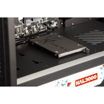 HAL3000 Herní sestava MČR 2018 Pro 16G W10-15