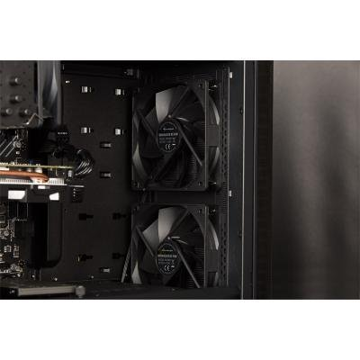 HAL3000 Herní sestava MČR 2018 Pro 16G W10-16