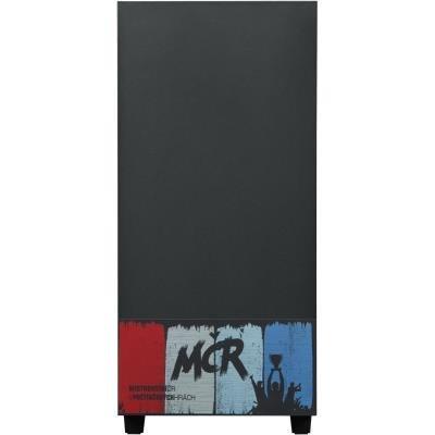 HAL3000 Herní sestava MČR 2019 Pro W10-5