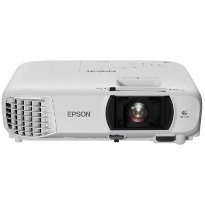 Projektor Epson EH-TW650-1