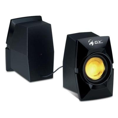 Reproduktory Genius GX GAMING SW-G2.1 3000-2