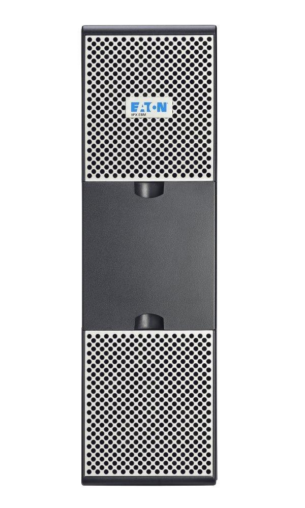 EATON Externí baterie pro 9PX 72V RT2U