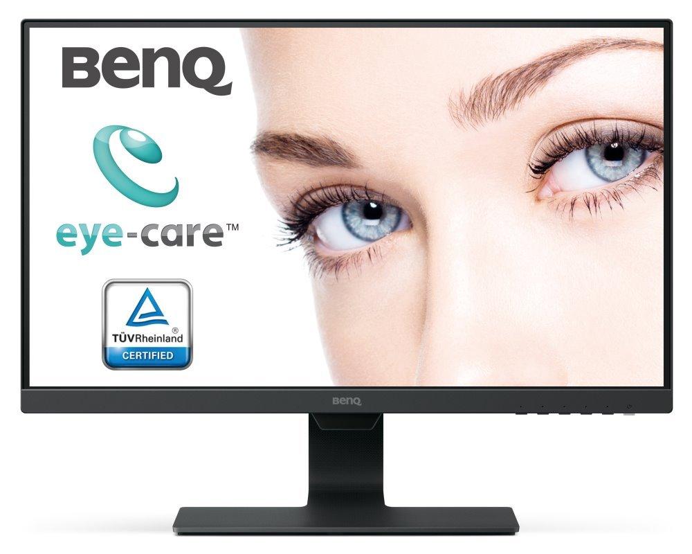 "LED monitor BenQ BL2480 23,8"""