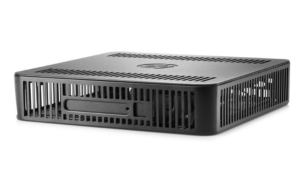 Schránka HP Desktop Mini LockBox