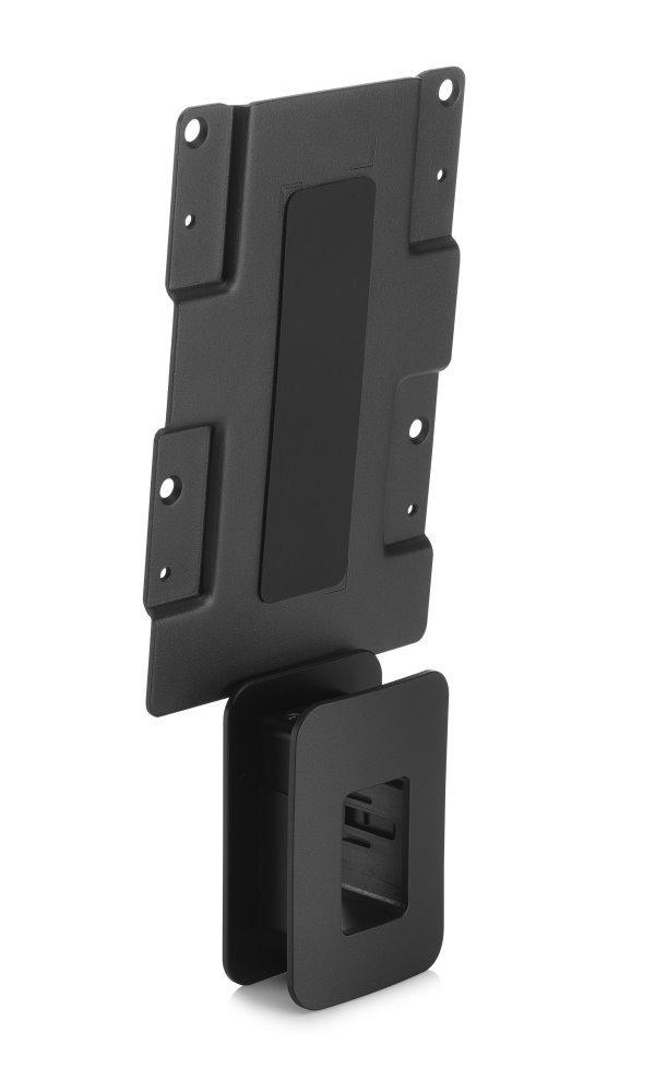 Držák HP DT Mini/Thin Client Mount pro monitory