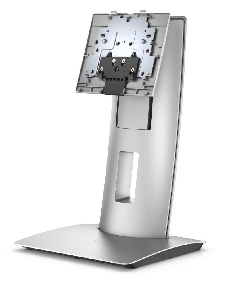 Stojan HP pro ProOne 400 G2 s nabíjecí podložkou