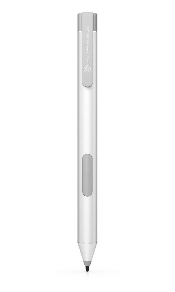 Stylus HP 1FH00AA