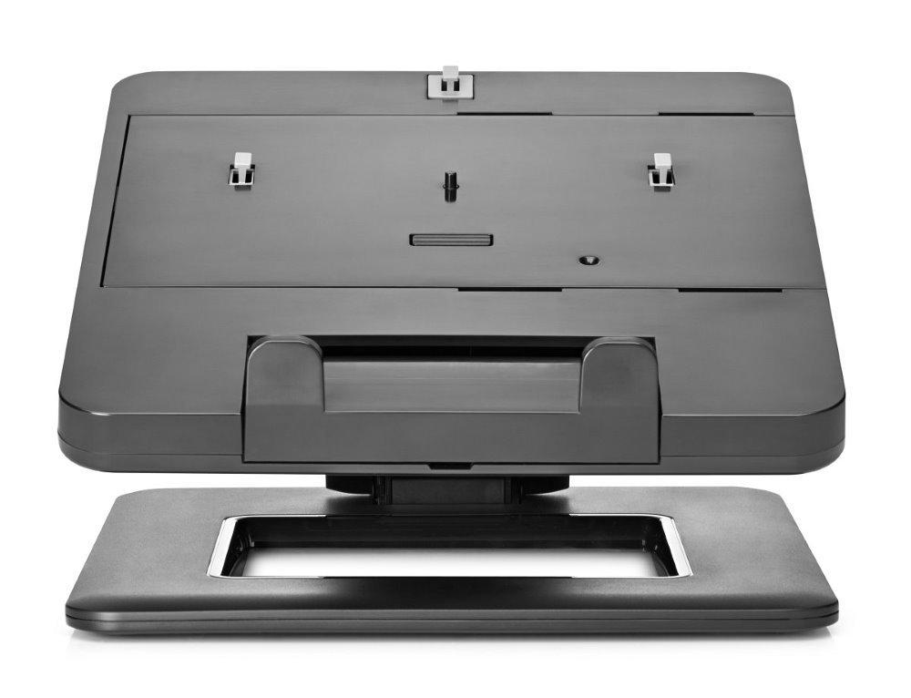Stojan HP Dual Hinge II