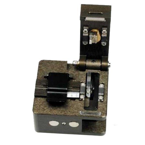 FC21 lámačka opt. vláken, 0,25 & 0,9 mm, možno lámat až dvě vlákna současně
