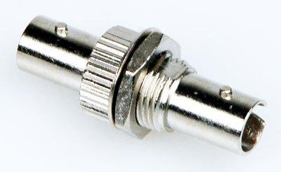 XtendLan ST-ST simplex adapter MM,  do optických rozvaděčů