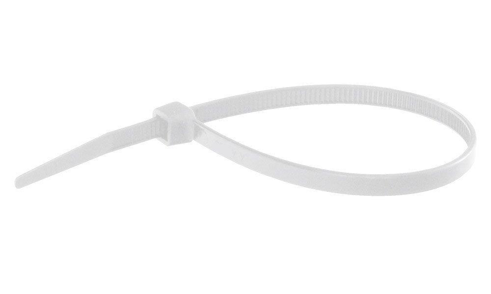 Vyvazovací pásky 3x100mm
