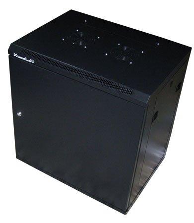 9U/600x450,na zeď, jednodílný, plné dveře, úprava proti vykradení