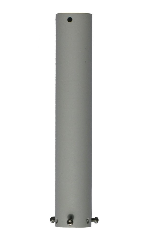 Speed DOME ODSAZENÝ NÁSTAVEC pro držák na strop pro SDOMEOATM, 30cm