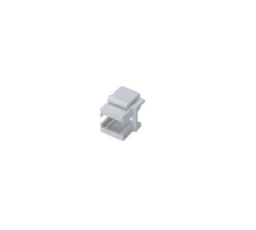 XtendLan keystone držák pro SC adapter