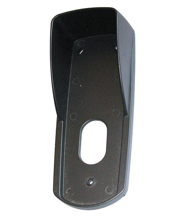 Protidešťový kryt pro dveřní stanici DPC-D246A