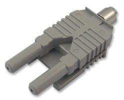 HFBR-4516Z konektor - Doprodej