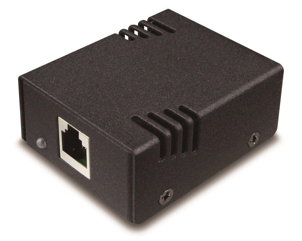 Planet IPM-ESB čidlo prostředí pro ovládací zásuvky Planet IPM-4220/8220