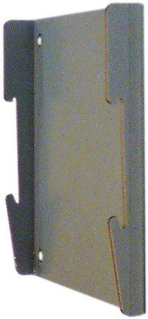 Montážní držák k UNO/BRIK/PanelPC na na DIN lištu, nasazovací typ