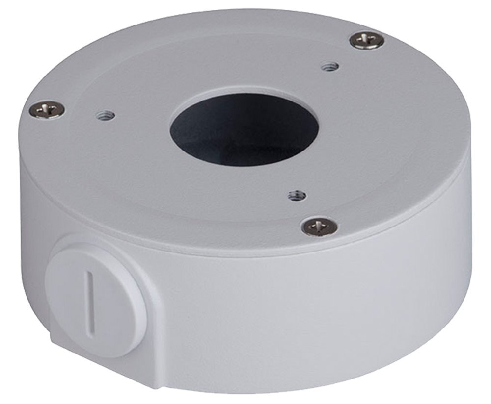 DAHUA PFA134/PFA135 Krabice pod bullet kamery Dahua HFW(SP/RP/RMP)