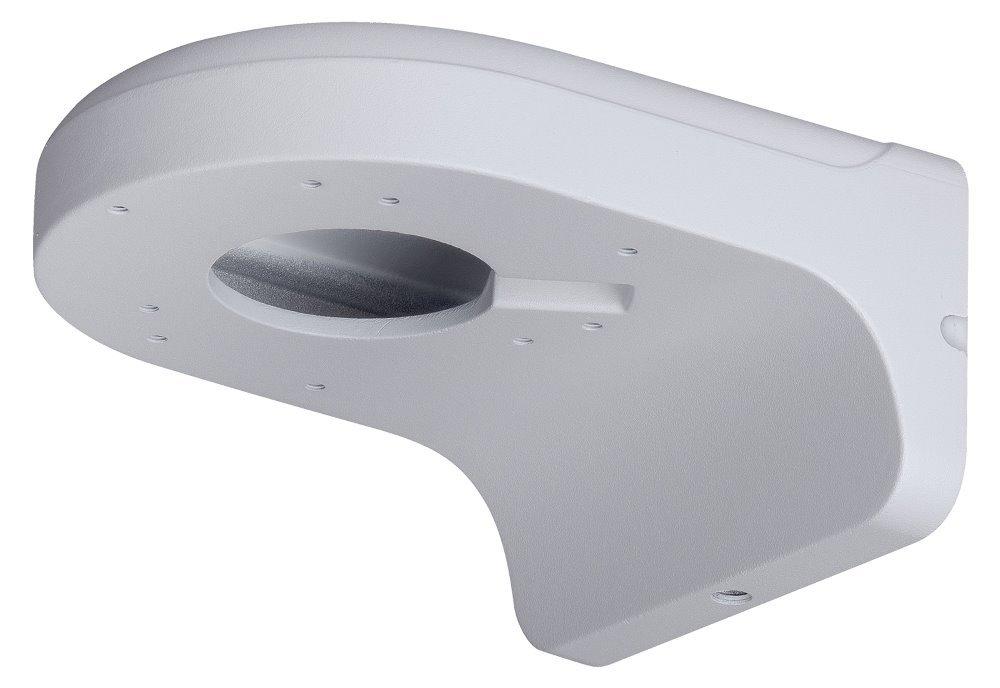 DAHUA PFB203W Držák na zeď pro montáž stropní kamery Dahua HDW(EP/SP/RP), HDBW(RP/EP), SD22