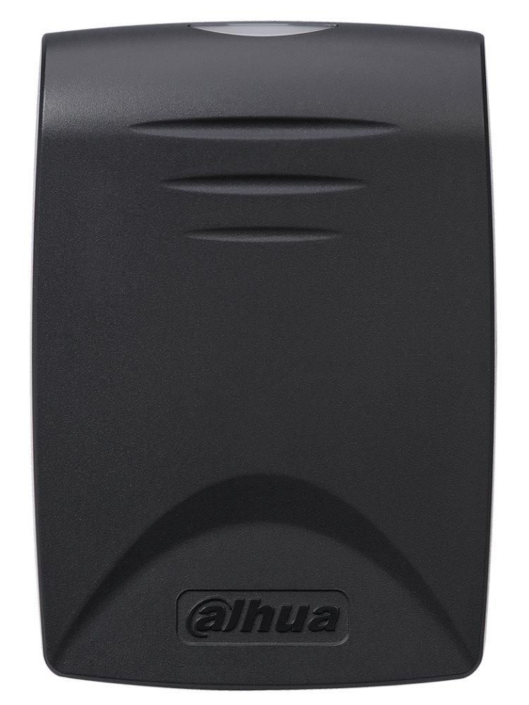 RFID čtečka - 13,56MHz, IP67, Wiegand