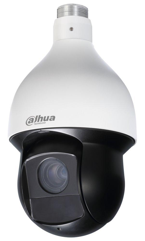 "PTZ HD-CVI venkovní kamera,zoom 30x, Sony-Starvis 1/2,8"", 0.0005L,2Mpix, IR150m, WDR, audio,IP66"