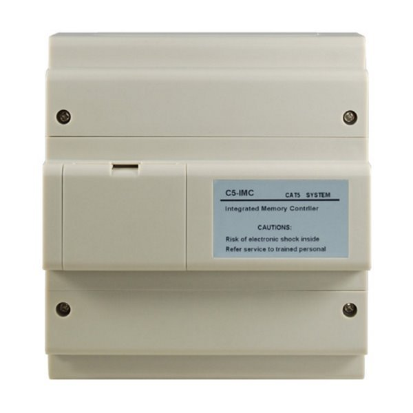 Paměťový modul pro monitory DPM-573T