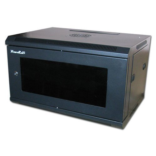 9U/600x600,na zeď, jednodílný, rozložený, skleněné dveře