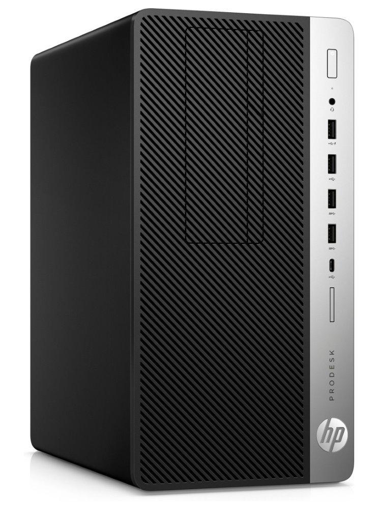 Počítač HP ProDesk 600 G3 MT