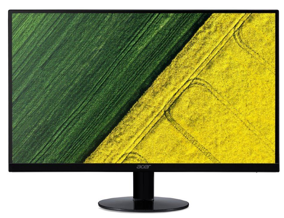 """LED monitor Acer SA230bid 23"""""""